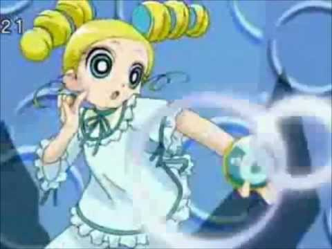File:Bubbles transform in her pajama 02.jpg