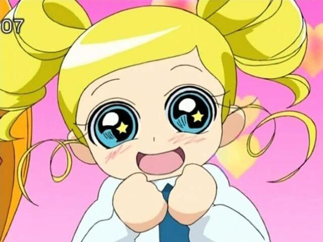 File:PPGZ Miyako cute face.jpg
