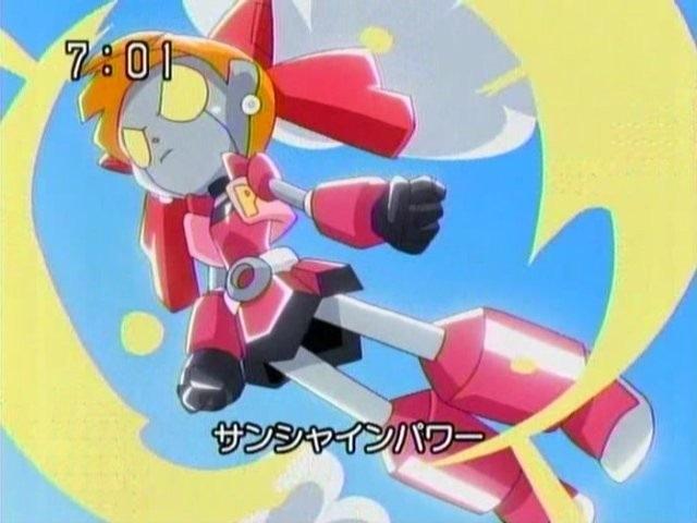 File:Robotblossom.jpg