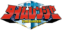 Logo-timeranger.png