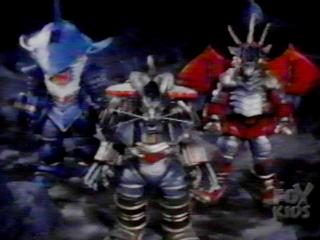 File:Threeevilzords.jpg
