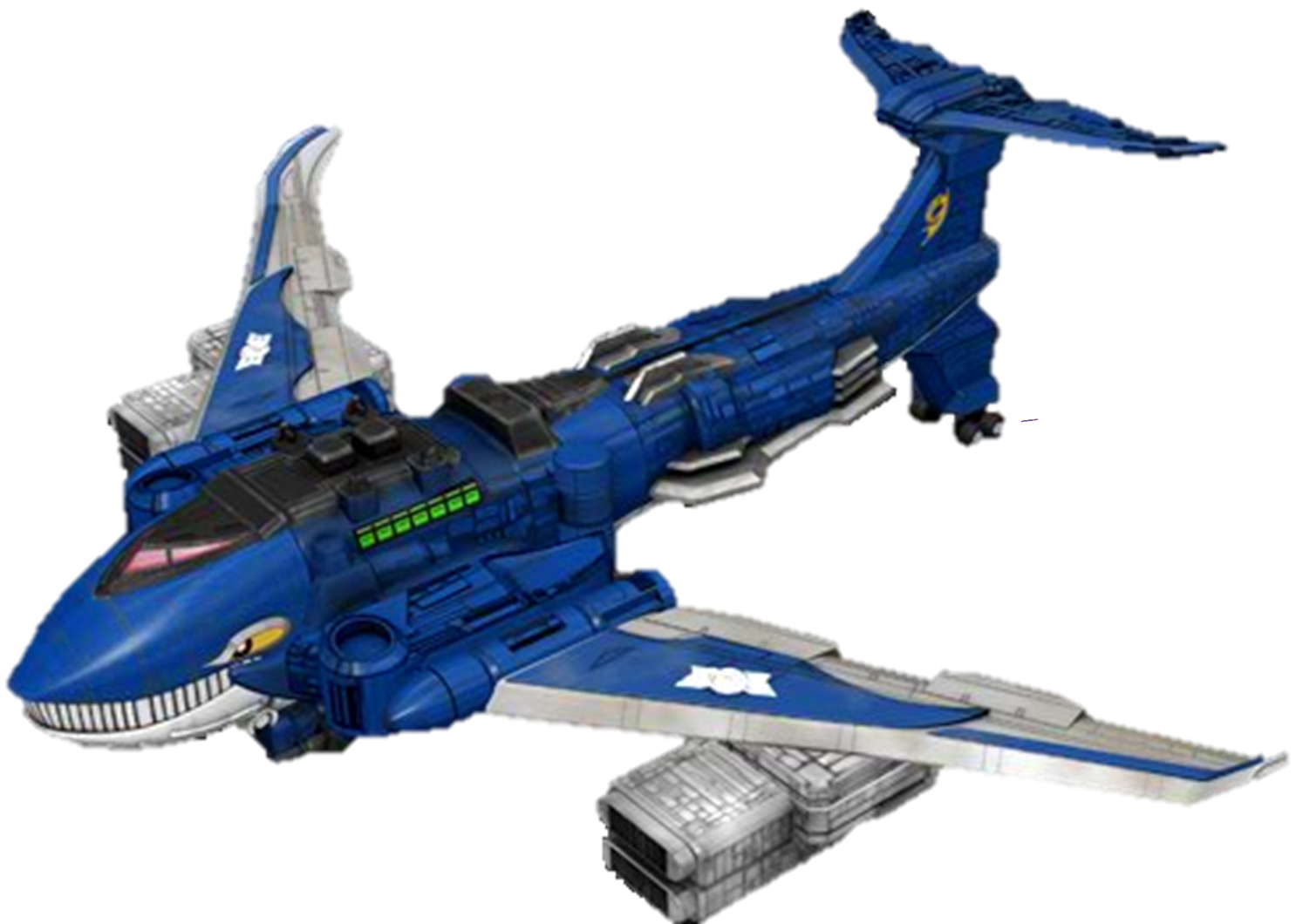 File:WhaleZord.png