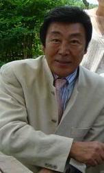 File:Jun Fujimaki.jpg