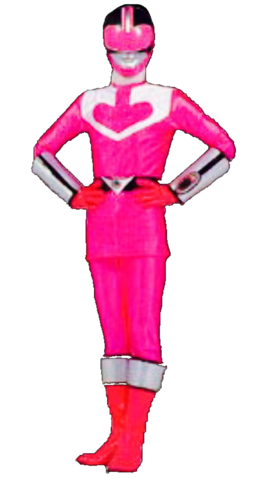File:Pink Time Force Ranger & Time Pink.png