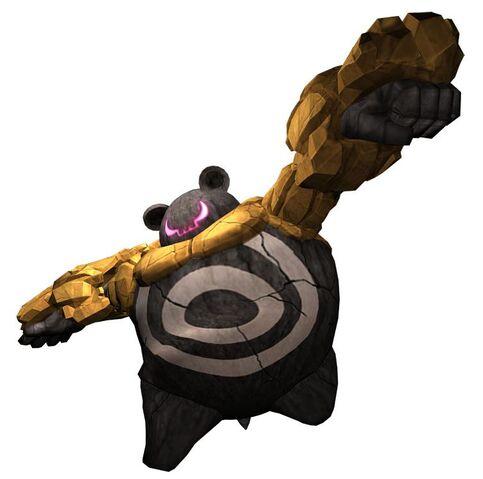 File:Super-sentai-battle-ranger-cross-arte-016.jpg