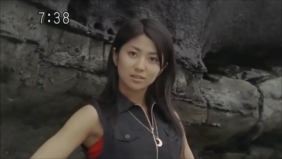 File:Boukenger Phantom Thief Serene.png