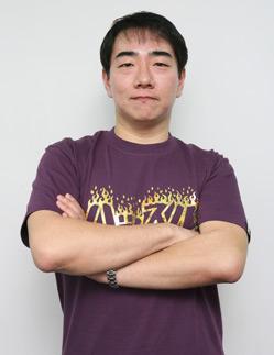 File:Ohda Shinichirou.png