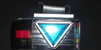 Prism Flash