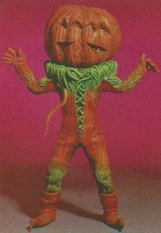 File:Pumpkin Rapper.jpg