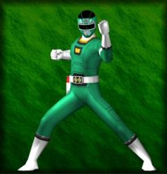 File:Green Racer (Dice-O).jpg