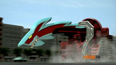 File:SS That is the SharkZord? Really?.jpg