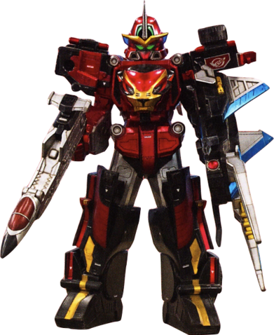 File:TSGB-Go-Buster Ace Stag Custom.png