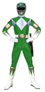 File:92px-Mmpr-green4.png