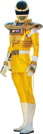 File:DSM-Mega Tector Yellow.png