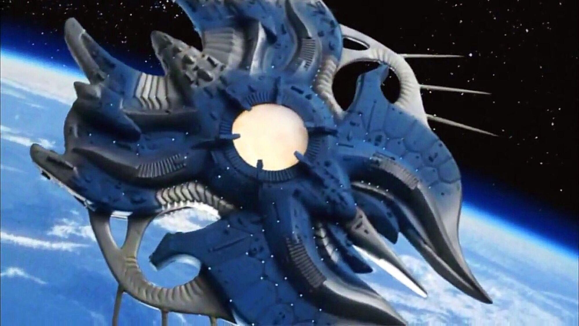 warstar spaceship rangerwiki fandom powered by wikia