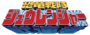 Logo-zyuranger.png
