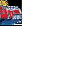 Kyōryū Sentai Zyuranger