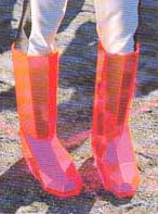 File:Prism boots.jpg