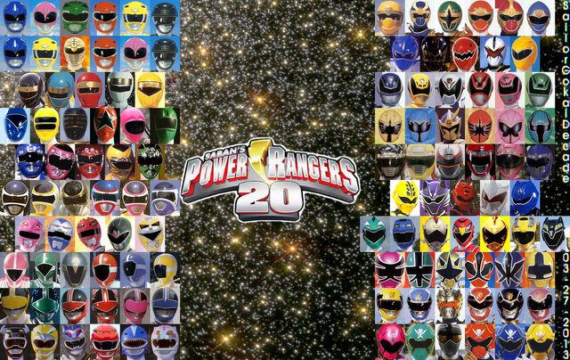File:Power rangers wallpaper ver 4 5 by jm511-d5ze0xs.jpg