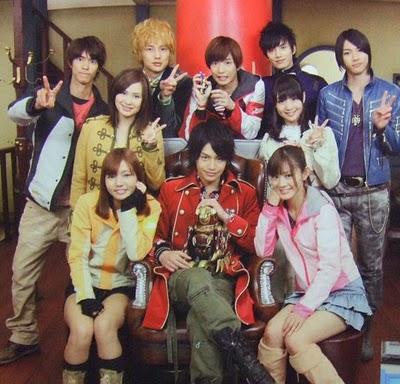 File:Gokai113.jpg