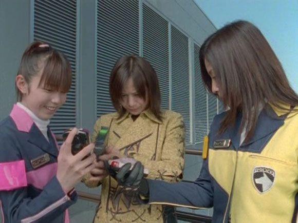 File:Umeko, Ranru & Jasmine.jpg