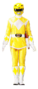 Mmpr-yellowf