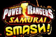 Prsmash-logo