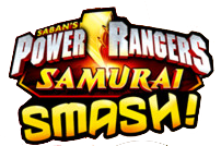 File:Prsmash-logo.png