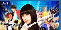 Ep. 5: Laaaaaame! ☆ Yellow Mama