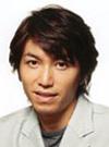 File:Kazuki Maehara.jpg