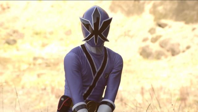 File:Samurai Blue Ranger 01.png