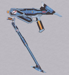 File:Saga sniper.jpg