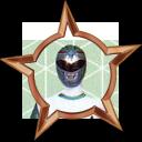 File:Badge-3844-1.png