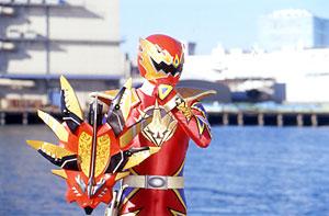 File:DT Triassic Ranger.jpg