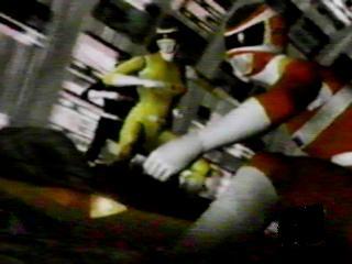 File:Cyber Sliders Cyber Tunnel.jpg