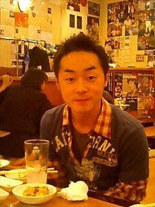 File:TAKUMI HASHIMOTO MANABU ATUAL 3.jpg