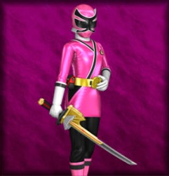File:Shinken Pink (Dice-O).jpg