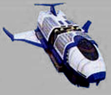 File:Solarzord-shuttle.jpg