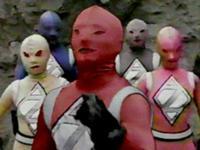 File:200px-Dark Rangers.jpg