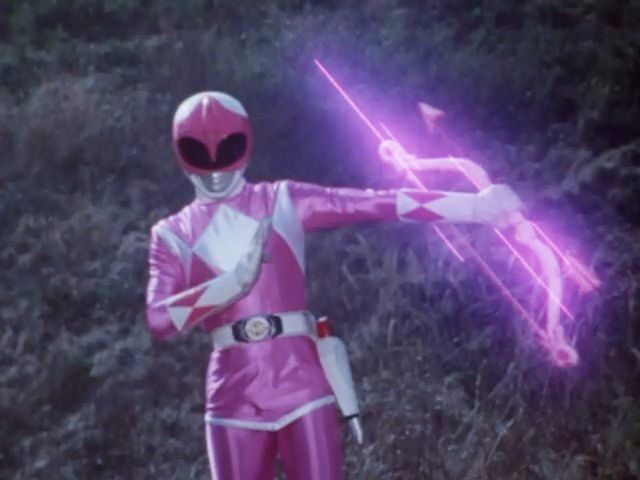 File:Charged Bow MMPR.jpg