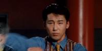 Daisuke Tsuchiya