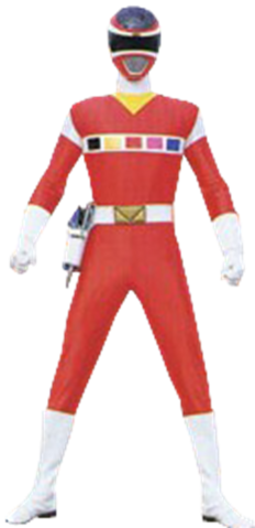 File:Red Space Ranger & Mega Red.png