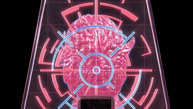 File:Galeon Buster target.PNG