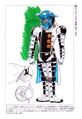 Thumbnail for version as of 02:55, September 14, 2015