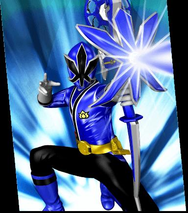 File:Samurai-blue-ranger.png