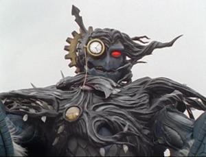 File:Time Demon God Chronos.jpg