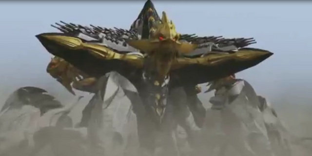 File:Black Cross Colossus.png