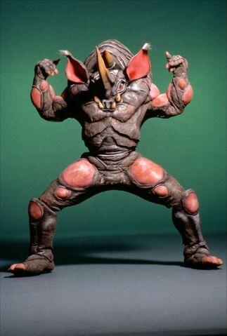 File:Rhinoblaster (PR).jpg