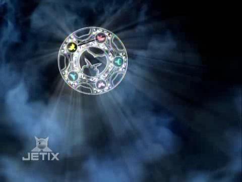 File:The Light Spell Circle.jpg