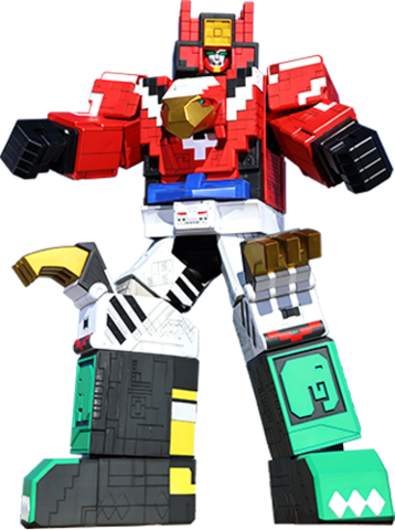 File:DSZ-Zyuoh King 154.png